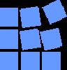 Obrázok používateľa administrator